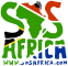 SOS Africa - Supported by JooMo