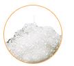 Natural Skin Care Ingredients - Sea Salt