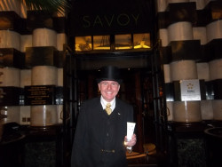 Even the Doormen at the Savoy love JooMo!  sc 1 st  JooMo & Winners of Pure Beauty Awards 2013 pezcame.com