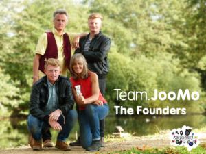 Team.JooMo - The Founders [more...]