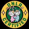ONLA Level II Certification