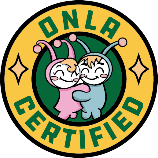 ONLA Level 2 Certification