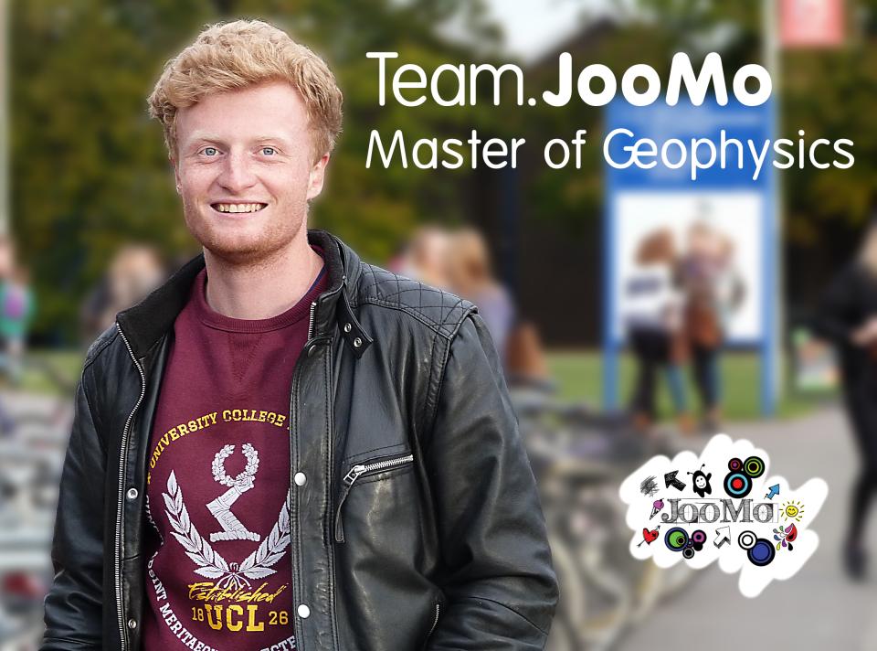 Kit - Team JooMo
