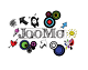 JooMo Logo | 100% Truly Natural & Preservative Free