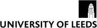 JooMo | University of Leeds